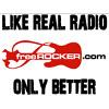 Free Rocker Radio
