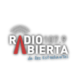 Radio Abierta 107.9