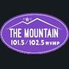 WBZS The Mountain