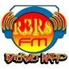 RBRS Radio
