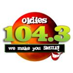Oldies Radio 104