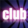 Virgin Radio Club