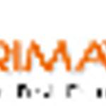 Radio Primavera Tasikmalaya