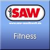 radio SAW-Fitness