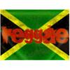 myRadio.ua Reggae