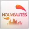 Virgin Radio Nouveautés