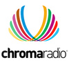Chroma Radio Metal