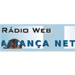Rádio Web Aliança Net