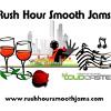 Rush Hour Smooth Jams