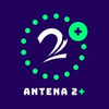 Antena 2 (Cali)