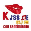 Radio Kiss Me