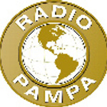 Radio Pampa AM