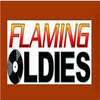 Flaming Oldies