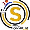 Radio Systeme