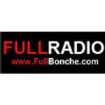 RadioBonche