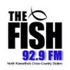 CFSH-FM