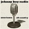 Johnny Boy Radio