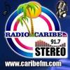 Caribe FM