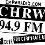 chrwradio.com