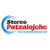 Stereo Patzalojche