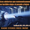 RADIO STEREO ROCK MUSIC