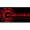 Dakaration Radio