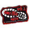 Gerilla Radio