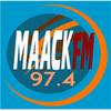 Maack-FM 97.4