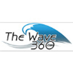 The Wave 360
