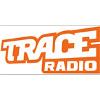 Goom Radio Trace Radio