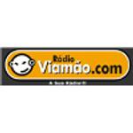 Rádio Web Viamão
