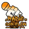 Radio Con Flow
