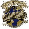 HOOAH!!!! Radio