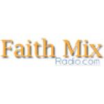Faith Mix Radio