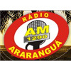 Rádio Araranguá AM