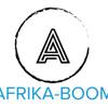 afrika-boom