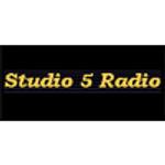 Studio 5 Radio