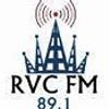 Radio RVC FM 89.1