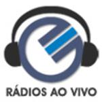 Gazeta FM 101.7
