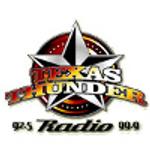 Texas Thunder Radio