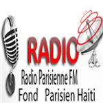 Radio Parisienne