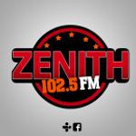 Zénith Stéréo