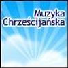 PolskaStacja.pl POLSKA MUZYKA CHRZESCIJANSKA