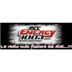 Mix Energy FM