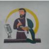 Radio San Mateo Ixtatan