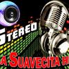 Stereo La Suavecita HD