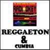 Rádio OKEY FM (REGGAETON (Y) CUMBIA)