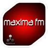 MAXIMA FM