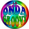 La Onda Groovy
