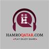 Hamro Qatar